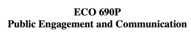 eco690p