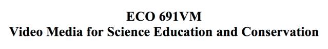 eco691vm
